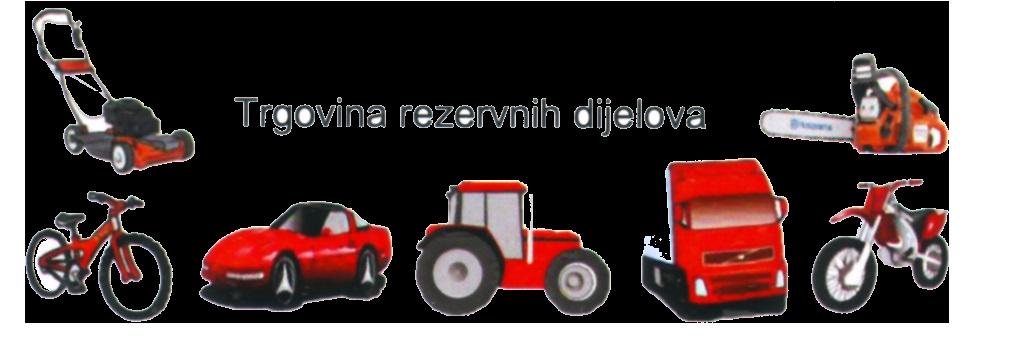 Oglasi traktori list podravski Zemljište Kloštar
