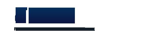 Logo ePirh