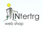INtertrg web shop