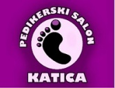 PEDIKERSKI SALON KATICA